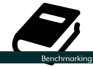 BenchMarking Web