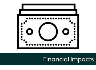 Financial Impact Web
