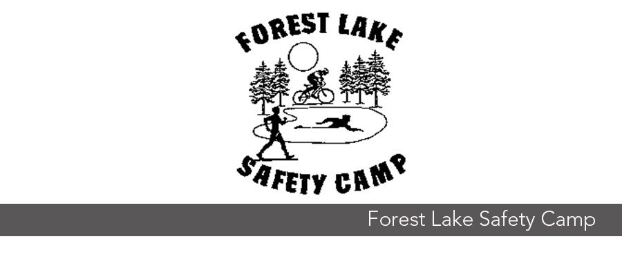 Safety Camp Logo Slider