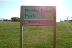 Image of Bridle Pass Park